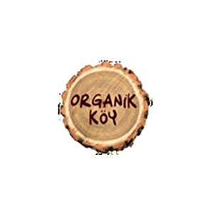 Organik Köy