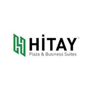 Hitay Plaza