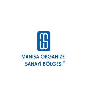 Manisa Organize Sanayi