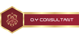 OY Consultant